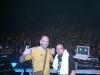 With Dj Krush