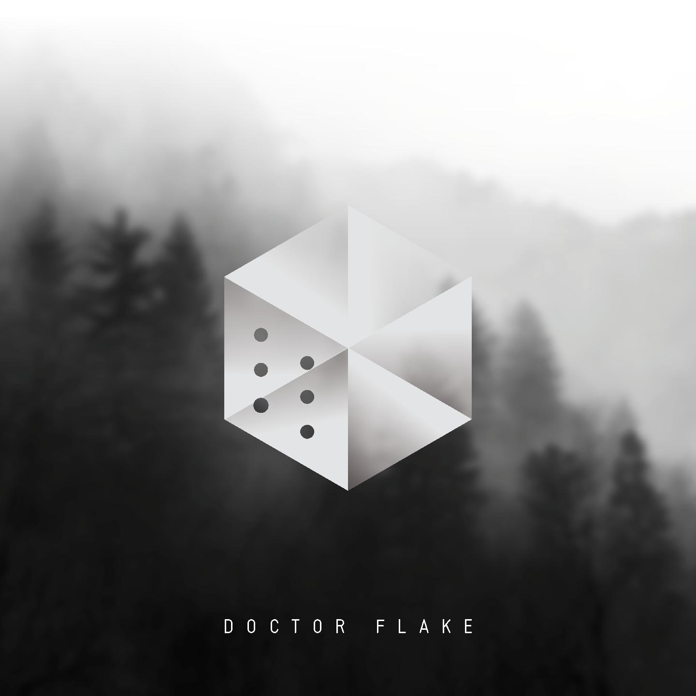 doctorflake6-1440x1440