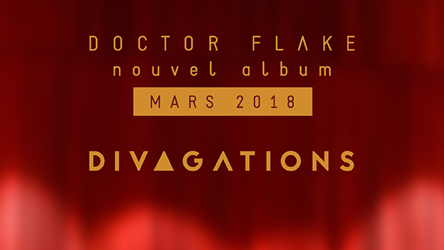 doctorflakedivagations-640x360
